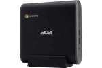 Acer Chromebox CXI3-4GKM4 - DT.Z17AA.001 - 4GB/32GB