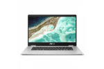 ASUS Chromebook - C523NA-DH02 - 4GB/32GB