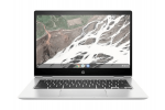 HP Chromebook Enterprise x360 14E G1 - 9KW65UA#ABA - 16GB/64GB