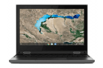 Lenovo Chromebook 300e Gen 2 - 81MB0003US - 4GB/32GB