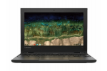 Lenovo Chromebook 500e - 81MC0000US - 4GB/32GB
