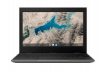 Lenovo 100e Chromebook 2nd Gen - 81MA002BUS - 4GB/32GB