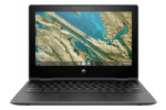 HP Chromebook x360 11 G3 EE - 1A783UT#ABA - 4GB/32GB