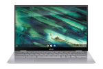 ASUS Chromebook Flip - C436FA-DS388T - 8GB/128GB