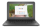 HP Chromebook 11 G6 EE - 3NU58UT#ABA - 4GB/32GB