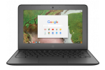 HP Chromebook 11 G6 EE - 3PD96UT#ABA - 8GB/32GB