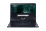 Acer Chromebook 314 C933-C7GM - NX.HPVAA.001 - 4GB/32GB