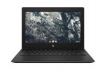HP Chromebook 11MK G9 436B7UT#ABA 4GB/32GB
