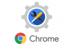 Chrome devices for meetings Quick Start