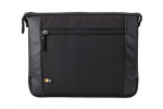 Case Logic Carrying Case INT114 14.1 Inches