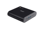 Acer Chromebox CXI3 Mini Desktop - DT.Z1EAA.001 - 16GB/128GB