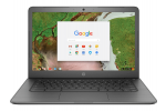 HP Chromebook 14 G5 - 7HE52UA#ABA - 8GB/32GB