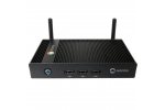 AOPEN Chromebox Commercial Mini ME4100 - 91.MED00.GA10 - 4GB/16GB