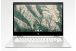 HP Chromebook x360 - 7NV95UA#ABA - 4GB/32GB