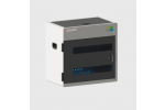 Anywhere Cart AC-CNC-18 UVC Sanitizing and Charging Cabinet