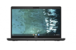 Dell Latitude 5400 Chromebook - PK3R8 - 8GB/128GB