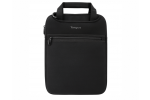 Targus Vertical Sleeve TSS913 14 Inches (Black)