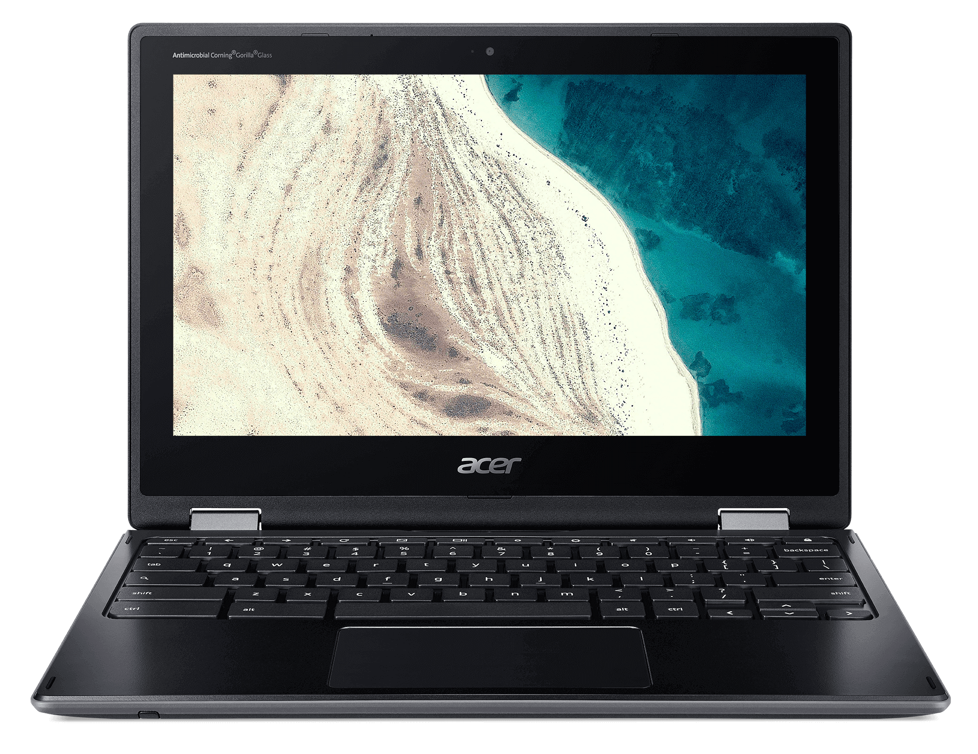 Image result for chromebook acer 752