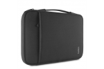 Chromebook Cases